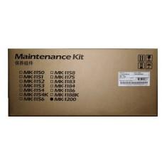 MK-1200 Kyocera сервисный (ремонтный) комплект