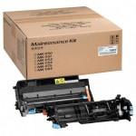 MK-1150 Сервисный комплект для M2135dn/M2635dn/M2735dw/M2040dn/M2540dn/ M2640idw/P2235dn/P2235dw/P2040dn/P2040dw Kyocera (ресурс 100'000 c.)