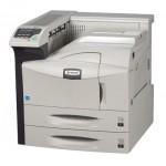 Принтер Kyocera А3 FS-9130DN