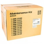 MK-3300 Ремонтный комплект для M3655idn/M3660idn (ресурс 500'000 c.)