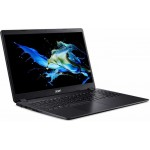 Ноутбук Acer Extensa EX215-51G-31WB
