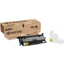 TK-3060 Kyocera тонер-картридж (чёрный)