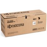 TK-3200 тонер-картридж для Kyocera P3260DN