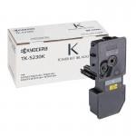 TK-5230K Black тонер картридж для Kyocera P5021cdn/cdw, M5521cdn/cdw