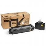 TK-5270K черный тонер картридж для Kyocera M6230cidn/M6630cidn/P6230cdn