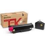 TK-5270M пурпурный тонер картридж для Kyocera M6230cidn/M6630cidn/P6230cdn