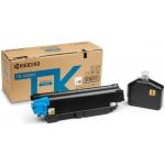 TK-5280C синий тонер картридж для Kyocera M6235cidn/M6635cidn/P6235cdn