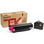 TK-5280M пурпурный тонер картридж для Kyocera M6235cidn/M6635cidn/P6235cdn
