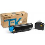TK-5290C 13 000 стр. Cyan для P7240cdn