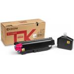TK-5290M 13 000 стр. Magenta для P7240cdn