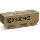 TK-6330 Тонер-картридж 32 000 стр. для ECOSYS P4060dn