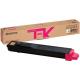TK-8115M тонер картридж Magenta для Kyocera M8124cidn/M8130cidn
