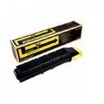 TK-8505Y желтый тонер картридж для TASKalfa 4550ci/5550ci