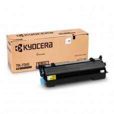 TK-1170 Kyocera совместимый тонер-картридж