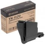TK-1120 тонер картридж Kyocera для FS-1060DN/1025MFP/1125MFP (ресурс 3'000 с.)