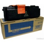 TK-1130 тонер картридж Kyocera для M2030dn/M2530dn/FS-1030MFP/1030MFP/DP/1130MFP