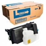 TK-3130 Черный тонер картридж для Kyocera FS-4200DN/4300DN/M3550idn/M3560idn