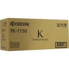 TK-1150 Kyocera тонер-картридж