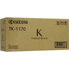 TK-1170 Kyocera тонер-картридж