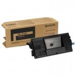 TK-3160 Черный тонер картридж для Kyocera P3045dn/P3050dn/P3055dn/P3060dn