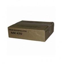MK-470 Kyocera сервисный (ремонтный) комплект автоподатчика