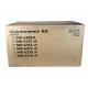 MK-6305A ремонтный комплект для TASKalfa 3500i/4500i/5500i