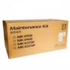 MK-896A Kyocera сервисный (ремонтный) комплект