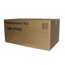 MK-895B ремонтный комплект для FS-C8020MFP/C8025MFP