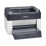 Принтер Kyocera А4 FS-1040