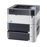 Принтер Kyocera А4 FS-4100DN