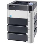 Принтер Kyocera А4 FS-4200DN