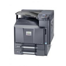 Принтер Kyocera А3 FS C8600DN