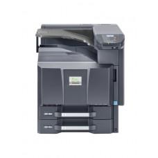 Принтер Kyocera А3 FS-C8650DN