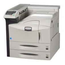 Принтер Kyocera А3 FS-9530DN