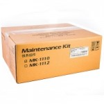 MK-1110 сервисный комплект (ресурс 100'000 c.) для FS-1040/1060DN/FS-1020/1120/1025/1125MFP