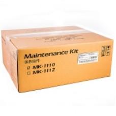 MK-1110 Kyocera сервисный (ремонтный) комплект