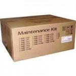 MK-130 Ремонтный комплект для FS-1028MFP/1028MFP DP/1128MFP Kyocera