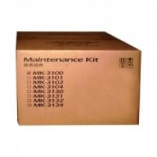 MK-3100 Kyocera сервисный (ремонтный) комплект