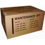 MK-706 Ремонтный комплект для KM-3035 Kyocera