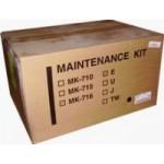 MK-716 Ремонтный комплект KM-4050/5050 Kyocera