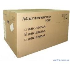 MK-8505B Kyocera сервисный (ремонтный) комплект