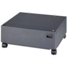 CB-481L Kyocera тумба металлическая низкая