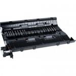 DU-480 Блок двухсторонней печати для TASKalfa 1800/1801/2200/2201