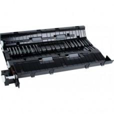 DU-480 Kyocera блок двухсторонней печати