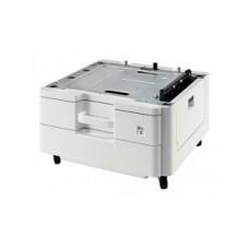 PF-470 Kyocera лоток для бумаги на 500 л.