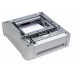PF-100 дополнительный лоток подачи бумаги (250 л.)