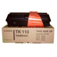 TK-110 Kyocera тонер картридж