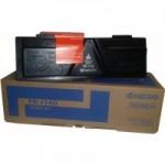 TK-1140 тонер картридж Kyocera для FS-1035/1135MFP/M2035/2535DN