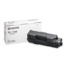 TK-1160 Kyocera тонер-картридж