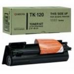 TK-120 тонер картридж для Kyocera FS-1030DN/1030D
